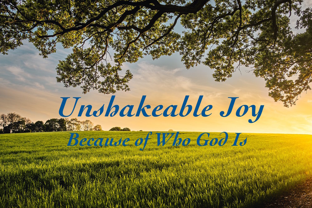 Unshakable Joy 3.jpg