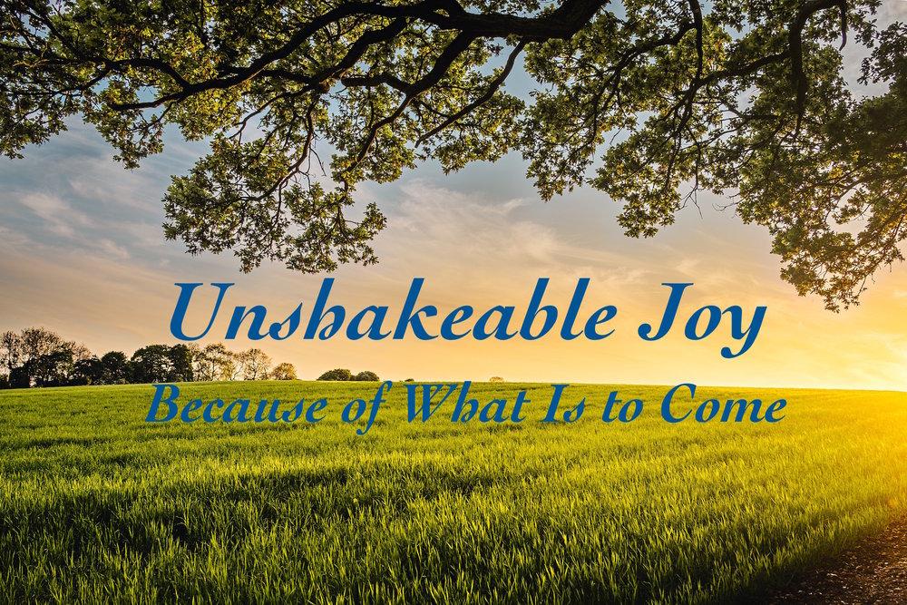 Unshakeable Joy 4.jpg