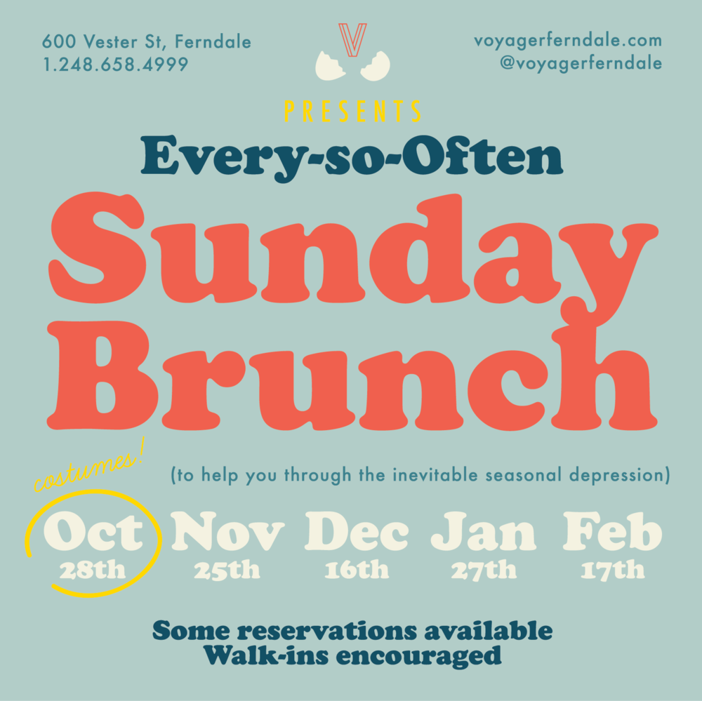 Brunch Series Insta.png
