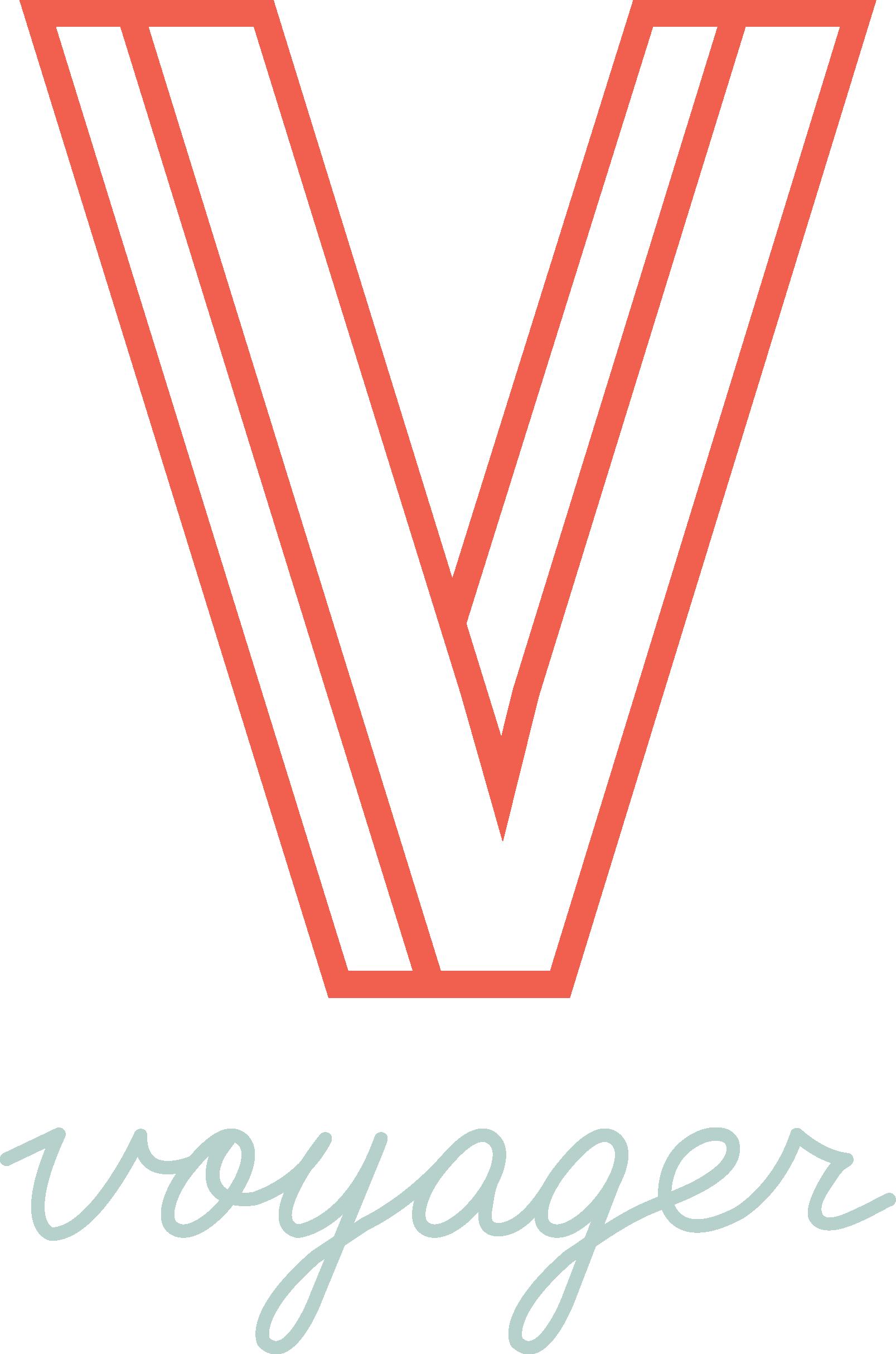 Voyager Ferndale