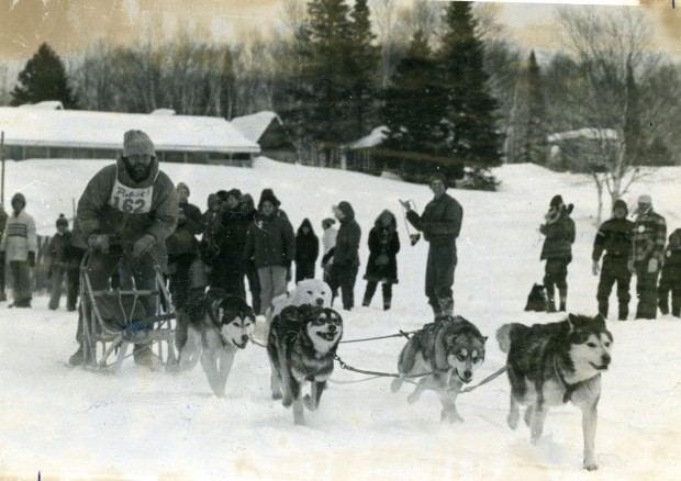 C353 sled dog race 1977.jpg