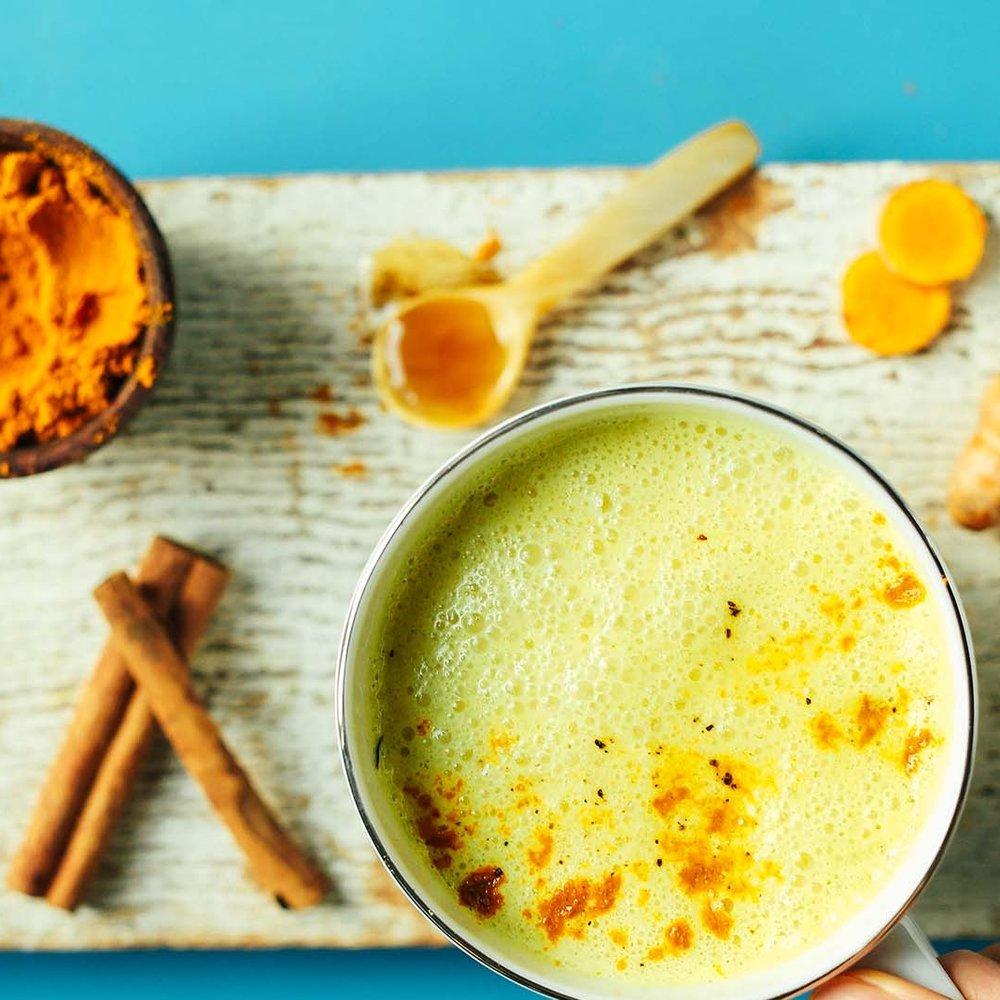 CREAMY-Golden-Milk-Latte-in-5-minutes-Anti-inflammatory-healthy-digestion-SO-delicious-vegan-glutenfree-healthy-goldenmilk-turmeric.jpg