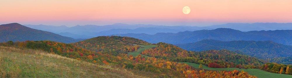 Explore Asheville.jpg