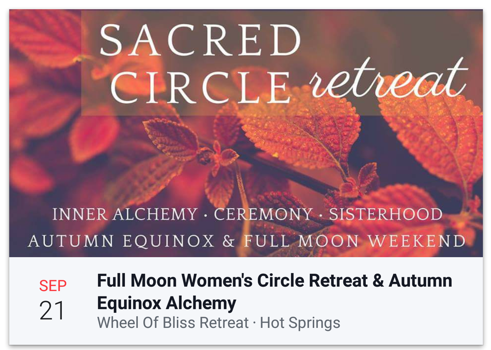 facebook fall retreat image.png