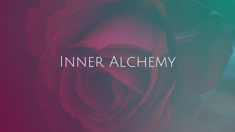 Inner Alchemy (1).png