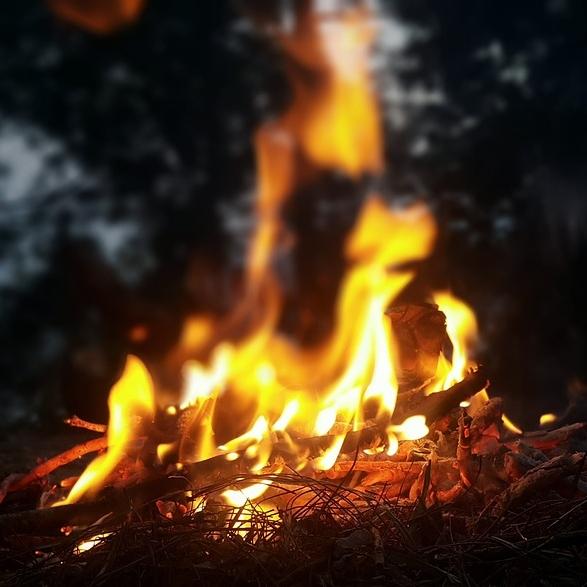 FREEfire-1891833_1280.jpg