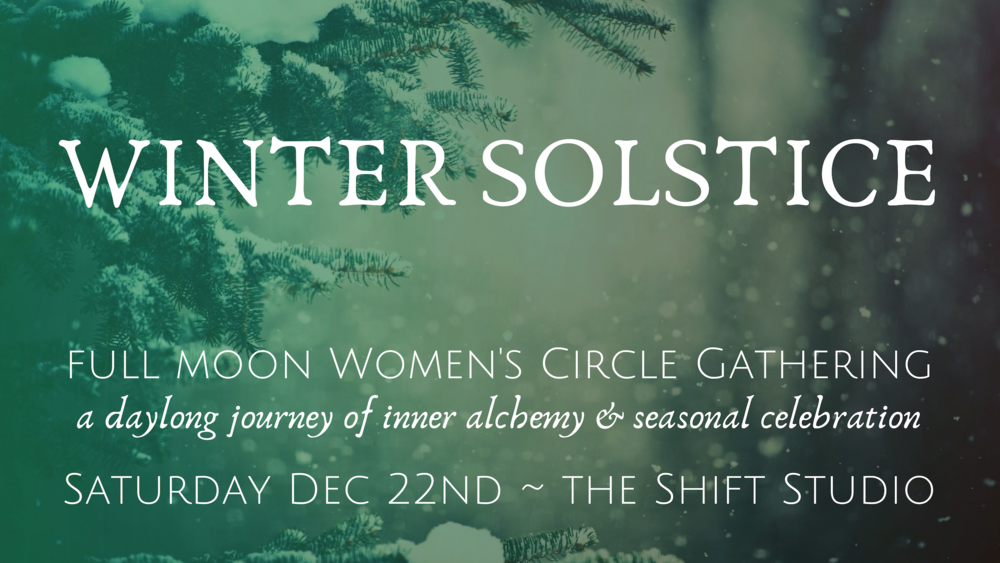 Flyer Copy Winter Solstice.png