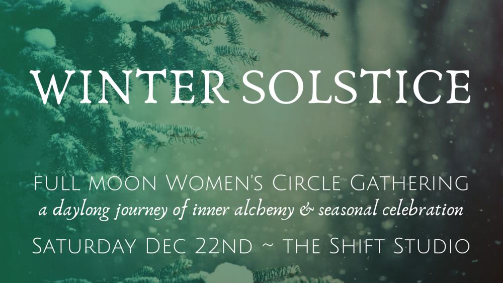 Flyer Copy Winter Solstice.png