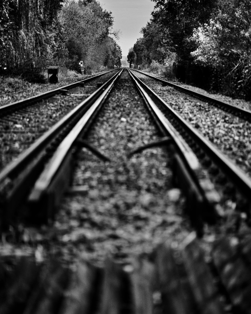 railway edited.jpeg