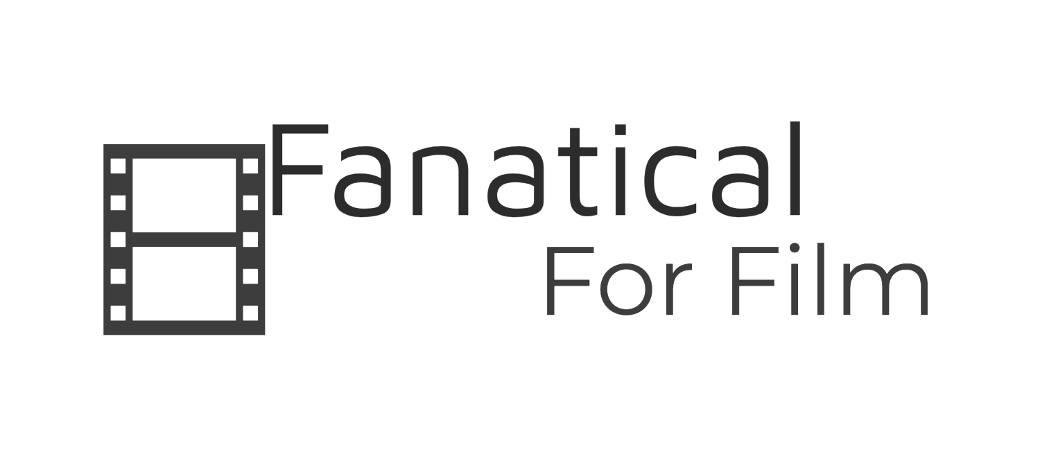Fanatical For Film