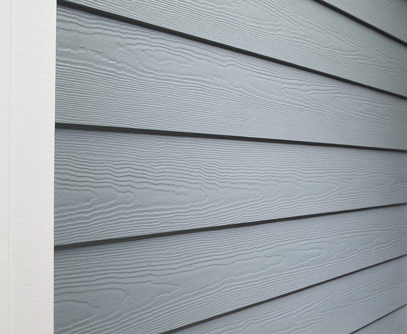 House Siding Products Siding Install Edmonton Siding Products