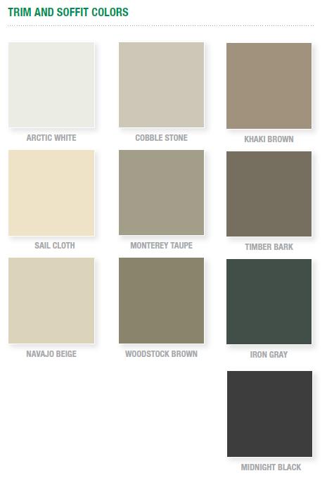 Trim Soffit Colours.PNG