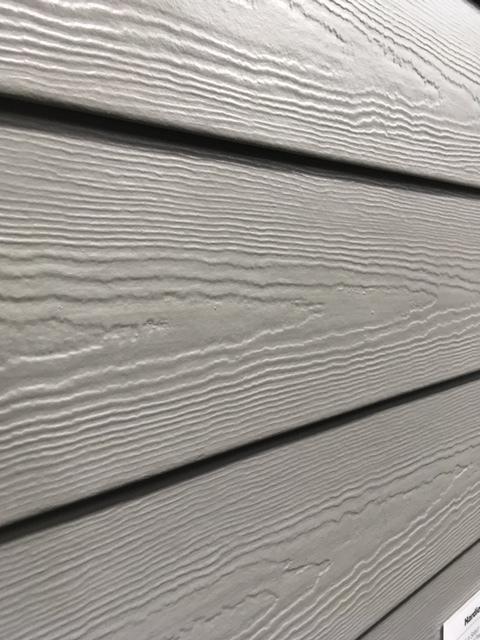Local Edmonton Siding Suppliers Blue Jay Exterior Renovations