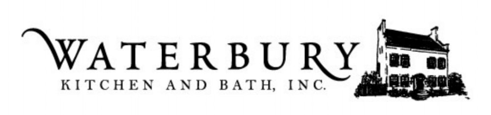 Waterbury Kitchen & Bath