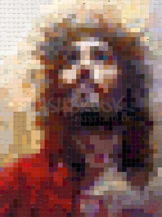Sangre de Christo.jpg