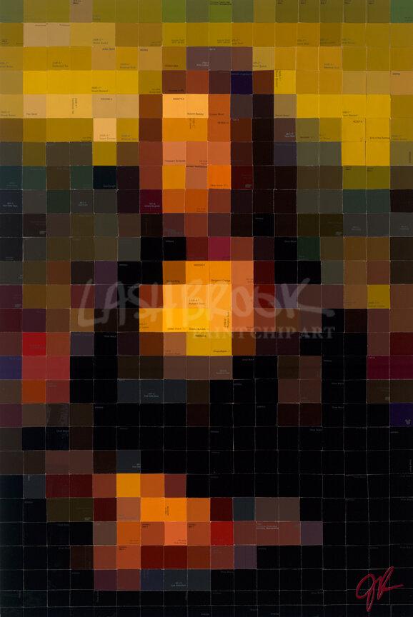 Palette Mona Lisa.jpg