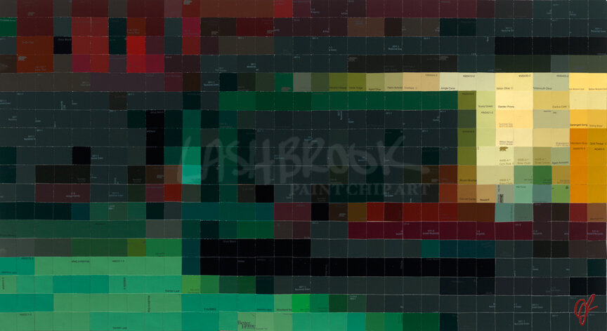 Palette Nighthawks.jpg