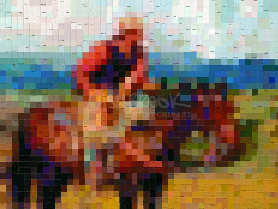 cowboy no sign zapp.jpg