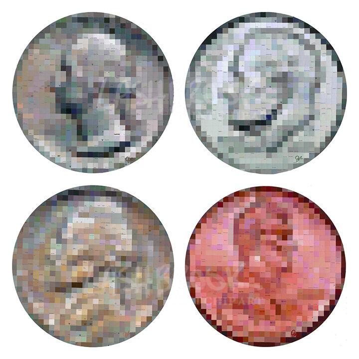 $Coin Set.jpg