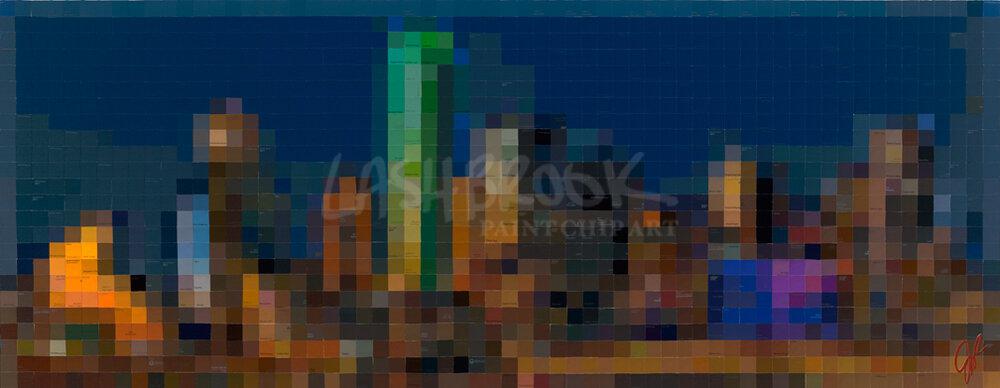 skyline 24x62.jpg