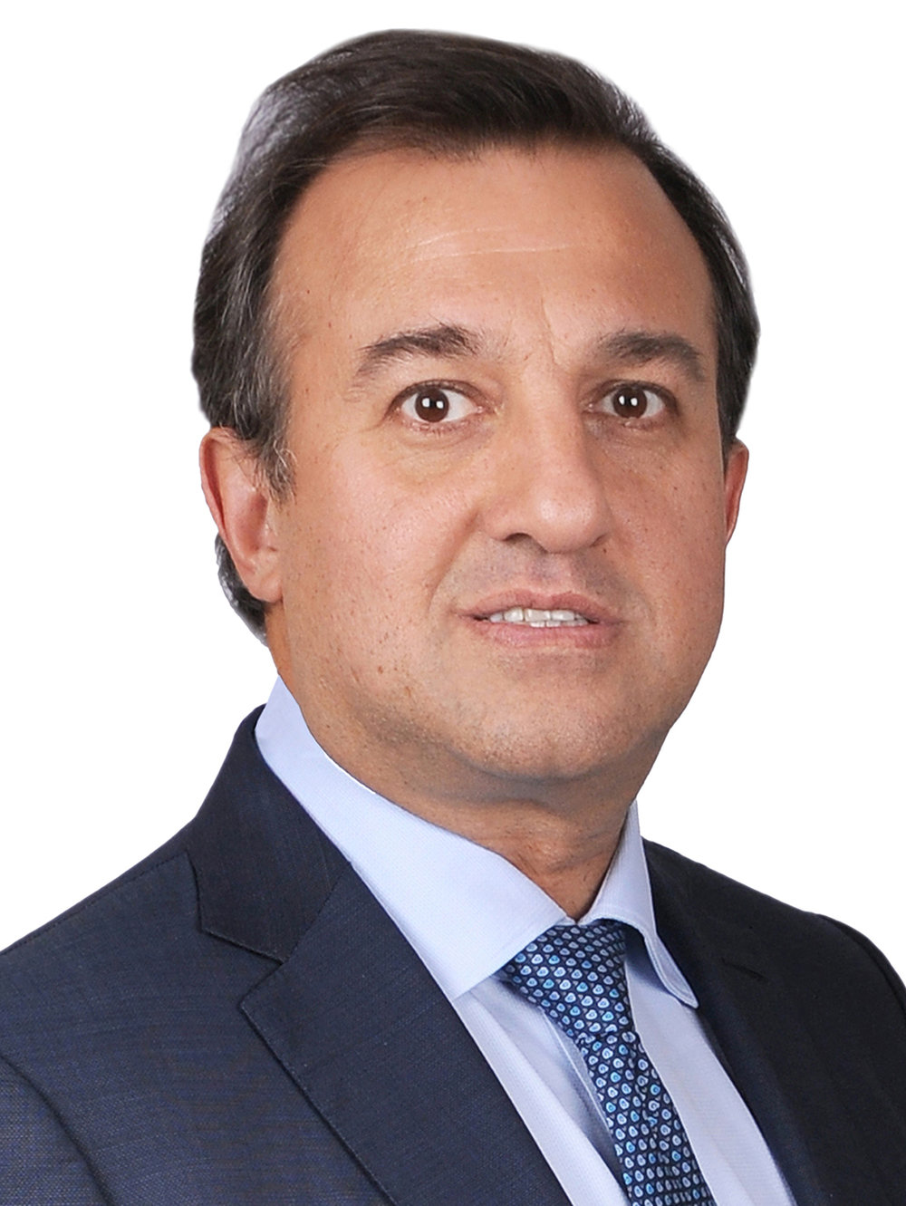 Jai Shroff   Jaidev (Jai) R. Shroff is the Global CEO of UPL Limited. He is a well-recognized global leader in the Agri-Inputs industry with over 28 years experience in India and internationally...   Read more ...