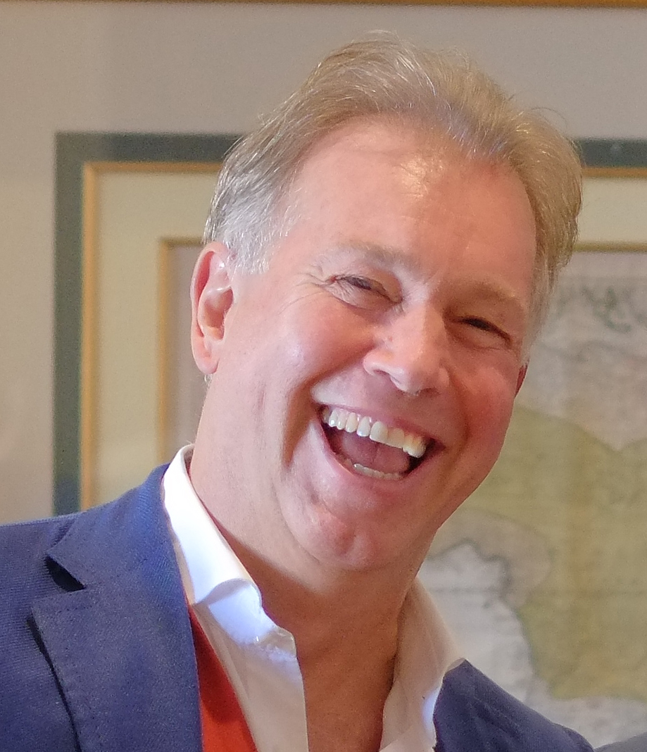 Marcel Boekhoorn   is a Dutch investor with a wide array of business interests. Boekhoorn, a  CPA  by training, founded his investment vehicle  Ramphastos Investments  in 1994...   Read more ...