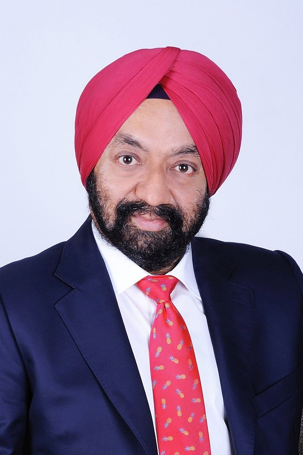 Vikramjit Sahney   Vikramjit Singh Sahney is the Founder and Chairman of Sun Group -- a business conglomerate specializing in fertilizers, minerals, agri and offsets...   Read more ...