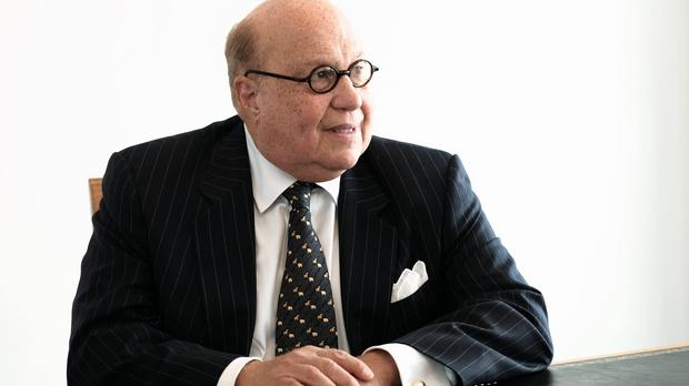 - CHAIRMANHarold E. Doley, Jr. is an investment banker and founder of Doley Securities, LLC, the oldest African American owned investment-banking firm in the United States.Read more...