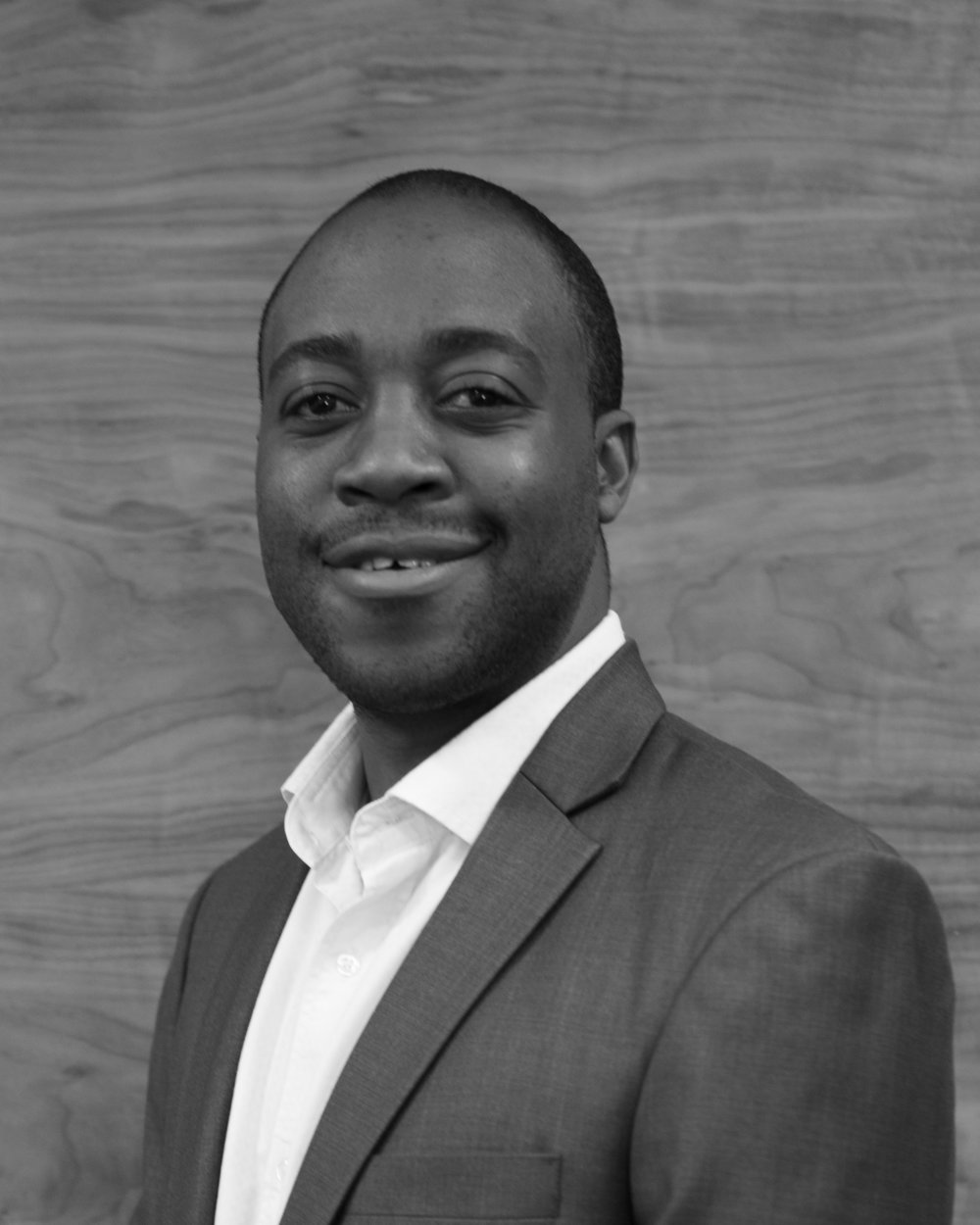 Walter Madzonga   Walter is a qualified engineer and currently the Group Executive of Digital at Independent Media.Walter graduated from the University of Cape Town in 2007, in Electrical specialising in Telecommunications.       Read more ...