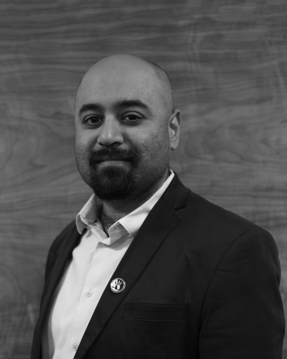 Amit Makan   Amit is currently the Chief Executive Officer of the African News Agency Pictures (ANA Pictures), and Independent Media Solutions-Politics, Opinion and Development (IMS-POD) specialized content business unit.       Read more...