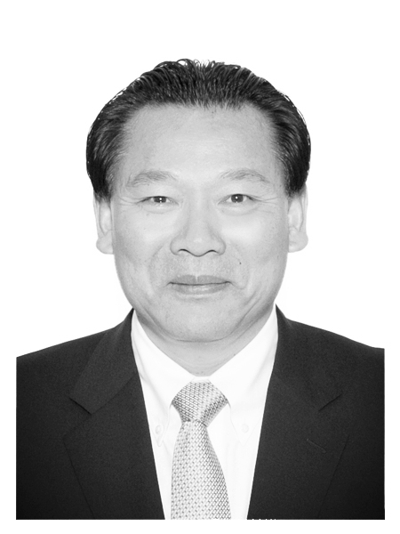 Dr Chung Hon Dak    Dr. Chung serves as chairman of the Chung Hon Dak Foundation and Zhou Guang Zhao Foundation, the vice chairman of the Guizhou Federation of Industry and Commerce...   Read more ...