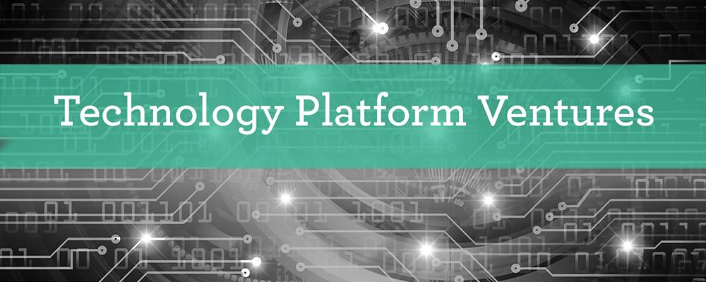 Technology Platform Ventures_1000x400.jpg