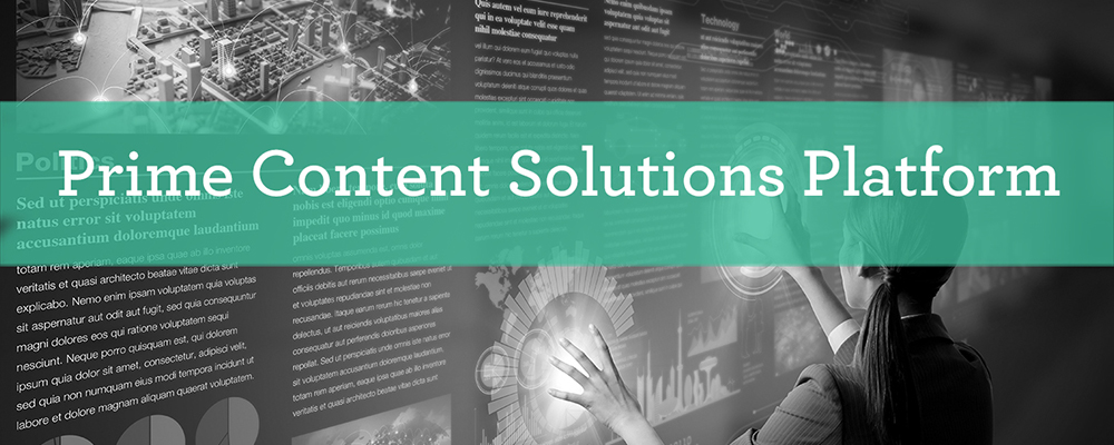 PRIME CUSTOM CONTENT    Sagarmatha Technologies has a team of skilled professional editorial writers, designs and artists who comprise Studio Independent, an in-house commercial content team.     Read More...