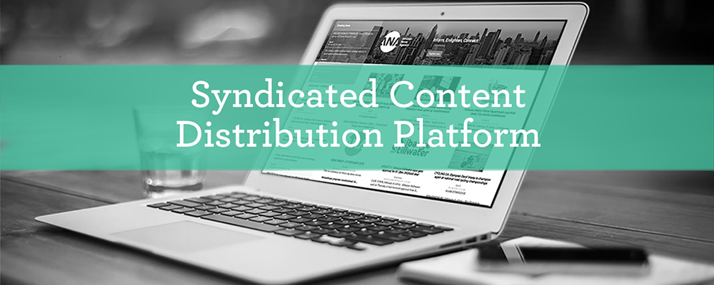 SYNDICATED CONTENT DISTRIBUTION ANA is Africa's only multimedia content syndication platform. Its marginal cost-of-content strategy is crafted around strategic media partnerships, with news and media organisations on the African continent. These partnerships enable ANA to package and on-sell authentic African content to news and media organisations across Europe, North America and the BRICS countries. Read More...