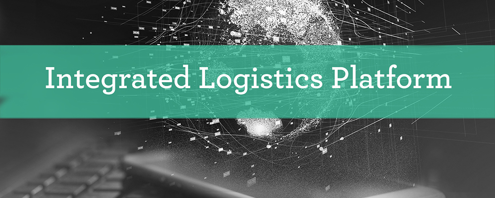 INTEGRATED LOGISTICS PLATFORM Sagarmatha Technologies currently has traditional logistics businesses inherited with its legacy traditional media businesses. Read More..
