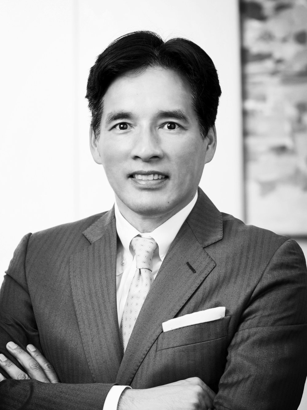 "Yoshito Hori    President: GLOBIS University       Managing Partner: GLOBIS Capital Partners   Yoshito Hori established GLOBIS Management School in 1992 and GLOBIS Capital Partners in 1996. In 2003, GLOBIS started its original MBA programme which, in 2006, gained ""university"" status.    Read more..."
