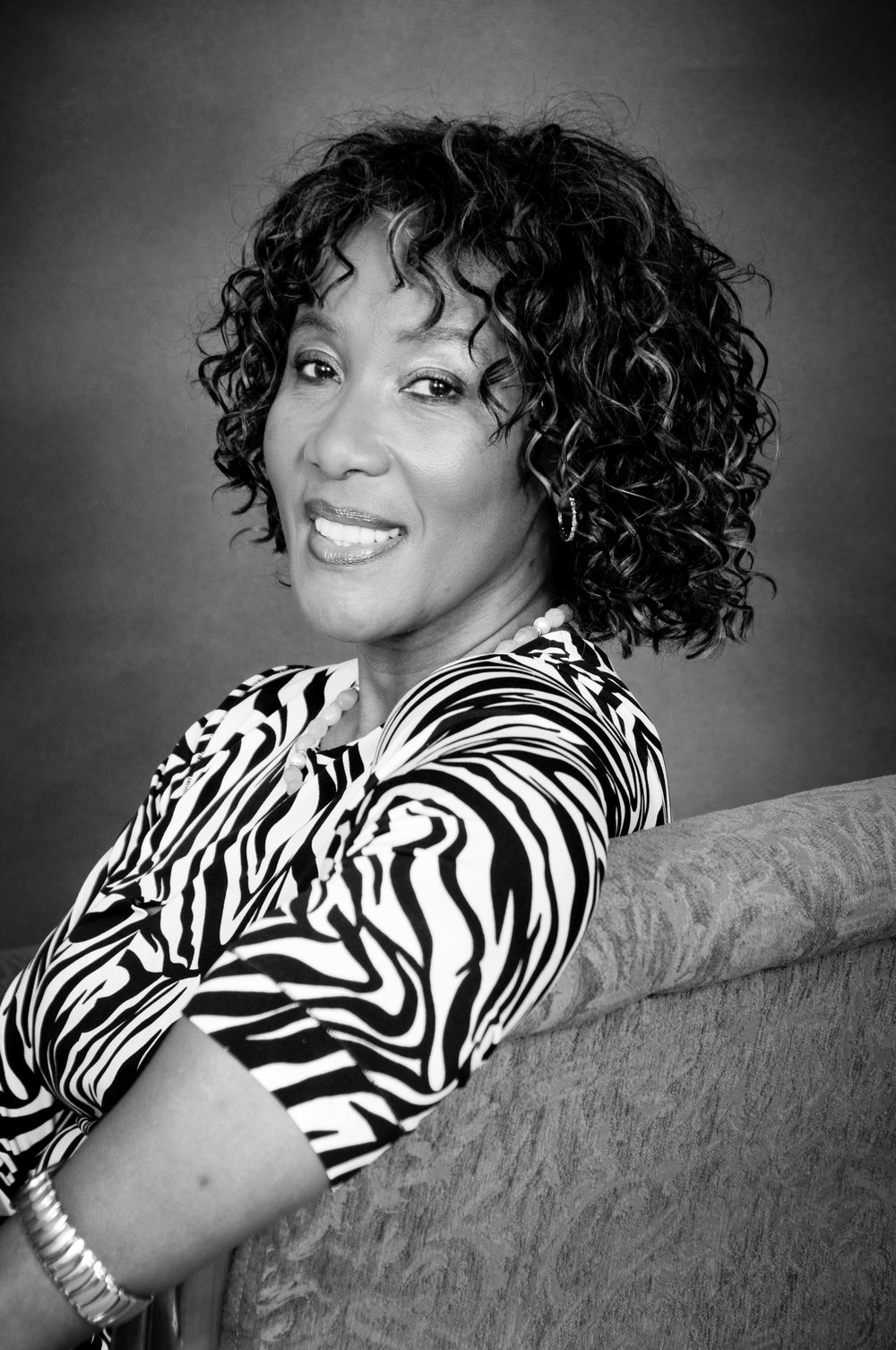 Dr Makaziwe Mandela    Dr Makaziwe Mandela holds a BA Social Work from the University of Fort Hare, and an Honours in Sociology from the University of Natal.  In 1984, she was awarded a Fulbright Foreign Scholarship and a Fulbright Distinguished Fellowship Award, allowing her to attain a Masters in Sociology and a Doctorate in Anthropology from the University of Massachussets.  Dr Mandela has sat on the boards of Rand Water Services, Enviroserv Limited and the Nelson Mandela Foundation.  She is a consultant in training development and life skills at Self Empowerment International, and sits on the board of Nestle SA.  In addition, she is the Chairman of House of Mandela, a business that she started with her daughter in 2010.