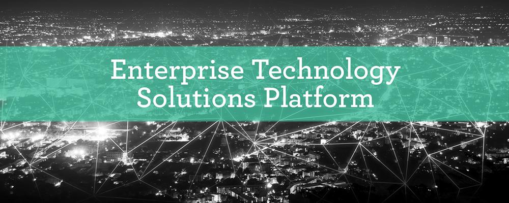 Enterprise_1000x400.jpg