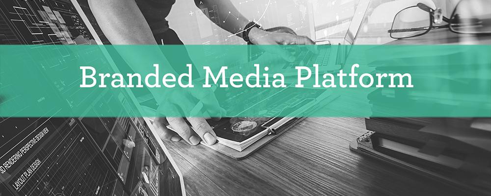 Branded Media platform_1000x400.jpg