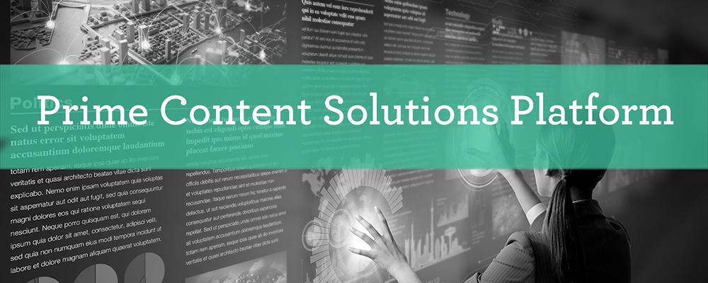 prime solutions platform_1000x400(1).jpg