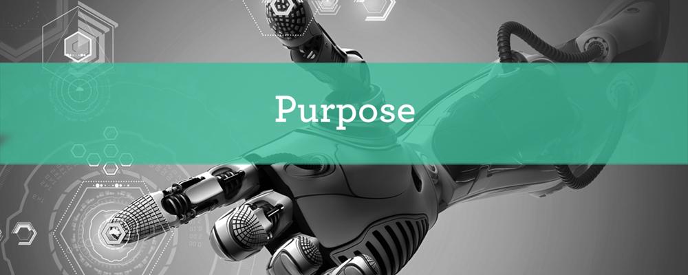 Purpose_1000x400.jpg