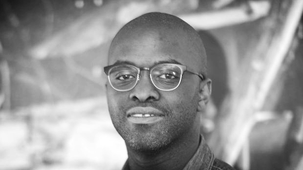 Wesley Diphoko  is founder of Kaya Labs and chairperson of the IEEE Open Data Industry Connections in South Africa.