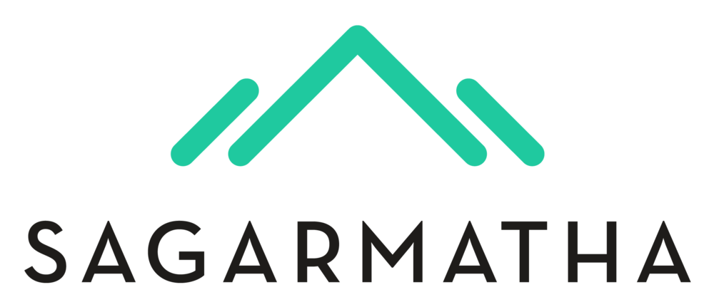 Sagarmatha_Logo.png