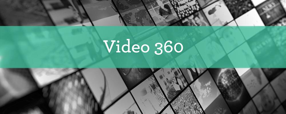 Video 360_1000x400 (1) (1).jpg