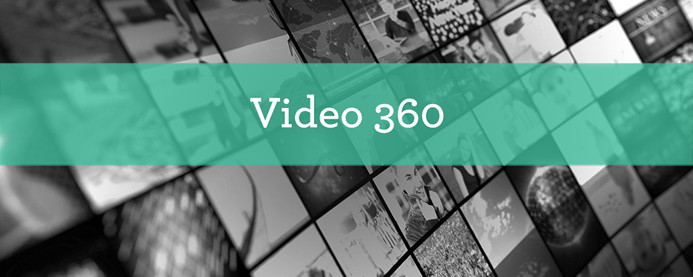 VIDEO 360   ANA Pictures owns and manages a product called Video360 ( www.video360.co.za ). Video360 is a video sharing site and app…    Read More...