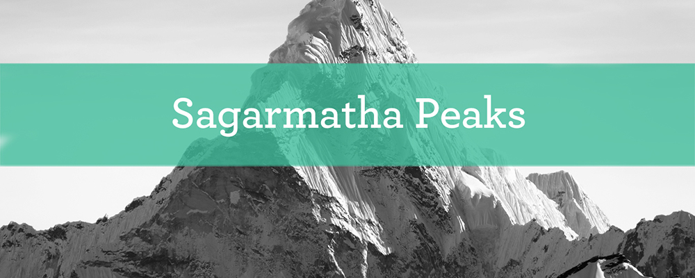 SAGARMATHA PEAK   Sagarmatha Peak will offer customers a monthly subscription that gives them access to a range of services that bundles together current and future offerings from various Sagarmatha businesses and partners. This would include free delivery and/or expedited delivery from our e-commerce platforms; access to instant video streaming…    Read More…