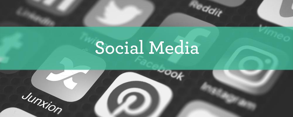 Social Media_1000x400 (1) (1).jpg