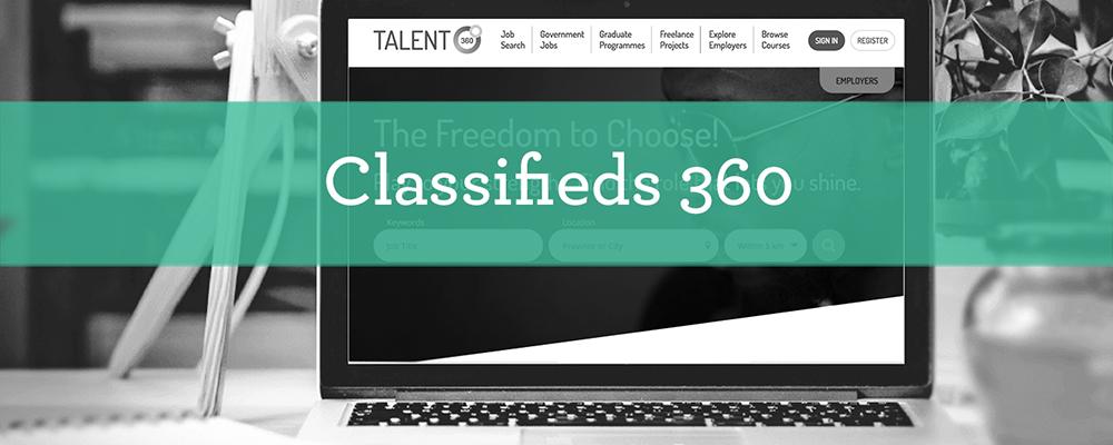 Classifieds_1000x400.jpg