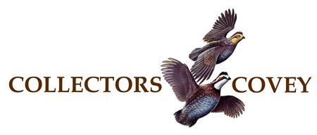 Collector's Covey - 8115 Sovereign RowDallas, TX 75247800-521-2403
