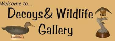Decoys & Wildlife Gallery, Inc. - 55 Bridge St.Frenchtown, NJ 08825888-996-6501